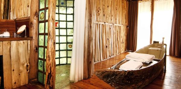 salle-de-bain-cabane-dans-les-arbres