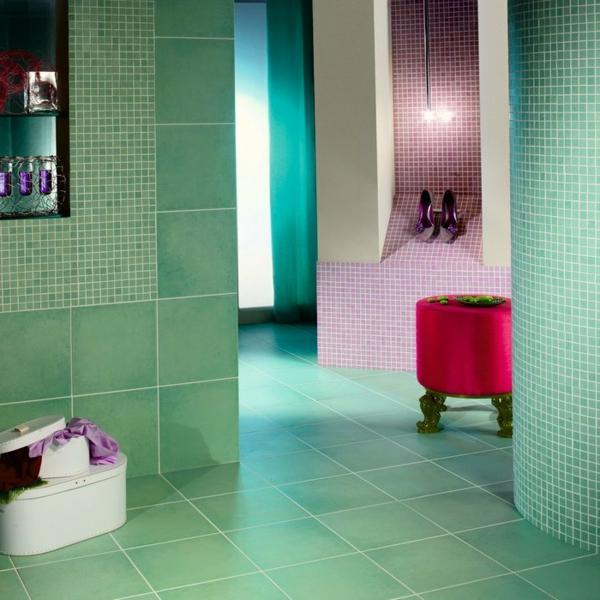 salle-de-bain-carrelage-ruquoise-design-unique