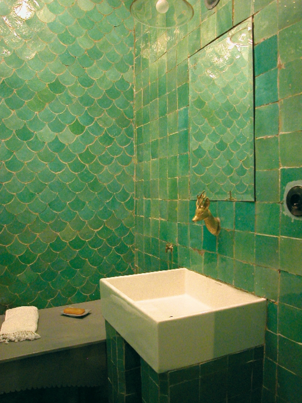 salle-de-bain-carrelage
