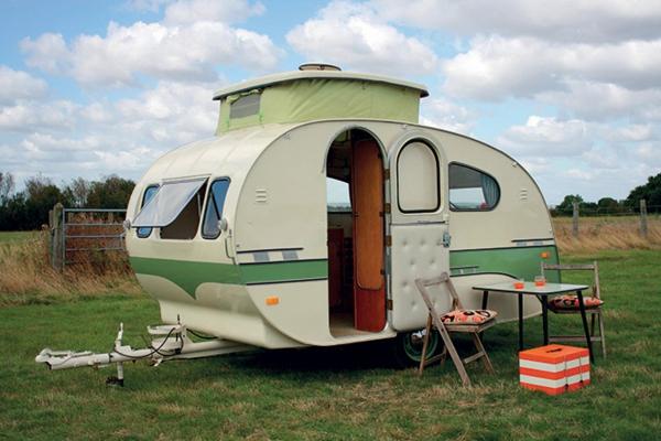 schema-electrique-camping-car