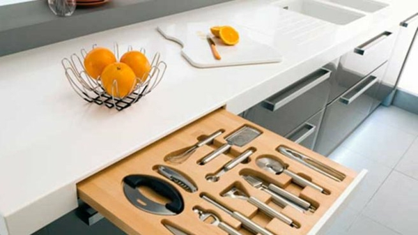 specialisé-astuce-rangement-cuisine-