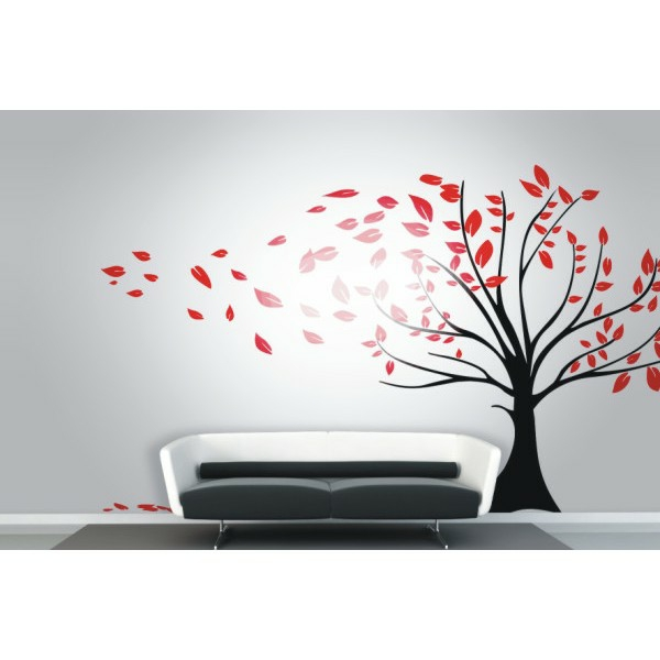 sticker-mural-arbre
