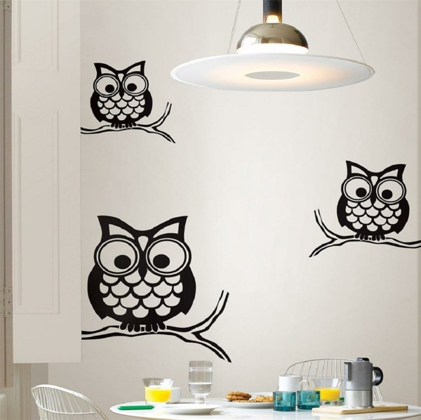 stickers-décoratifs-