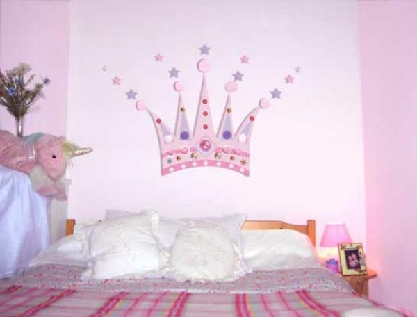 stickers-disney-lit-princesse
