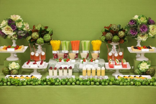 table-deco-fruit-bouquet-de-fruit