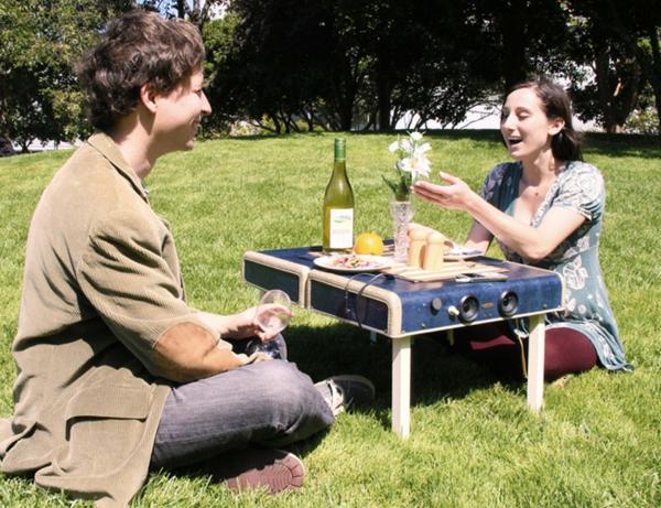 table-pique-nique-original-pas-cher