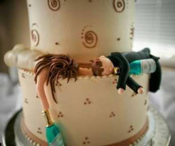 theme-mariage-original