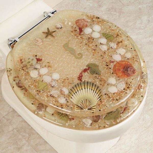 toalette-deco-marine
