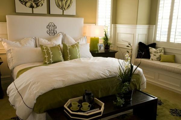tonnes-doux-chambre-à-coucher-design