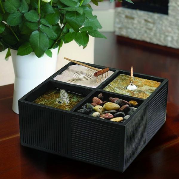 tout-en-un-jardin-zen-miniature