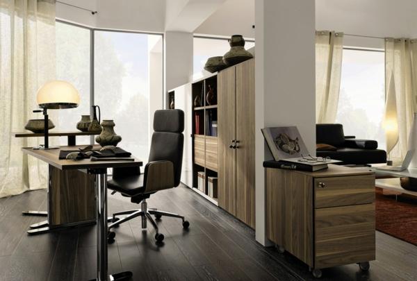 l 39 architecture d 39 int rieur pour un office la maison. Black Bedroom Furniture Sets. Home Design Ideas