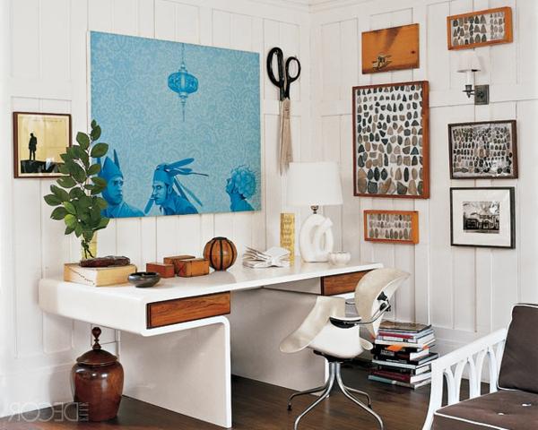 travailler-maison-architecture-d'intérieur