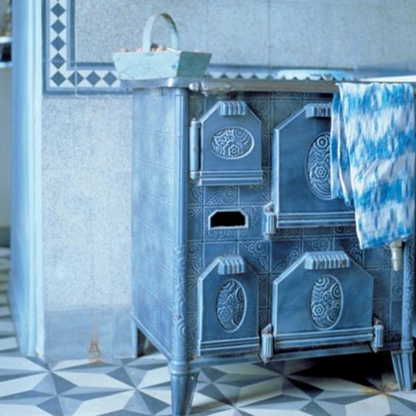 type-de-carrelage-marocain-bleu