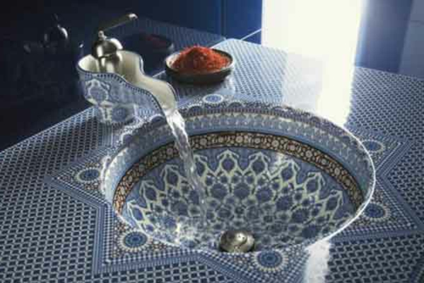 type-de-carrelage-marocain-jolie