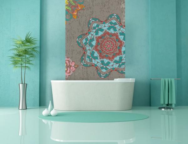 unique-carrelage-turquoise