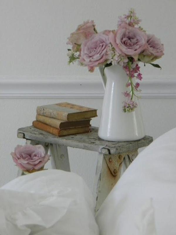 vase-un-objet-deco-vintage
