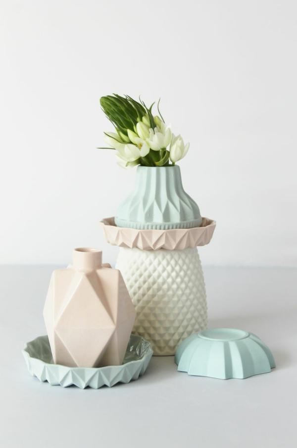 vases-en-couleurs-pastels