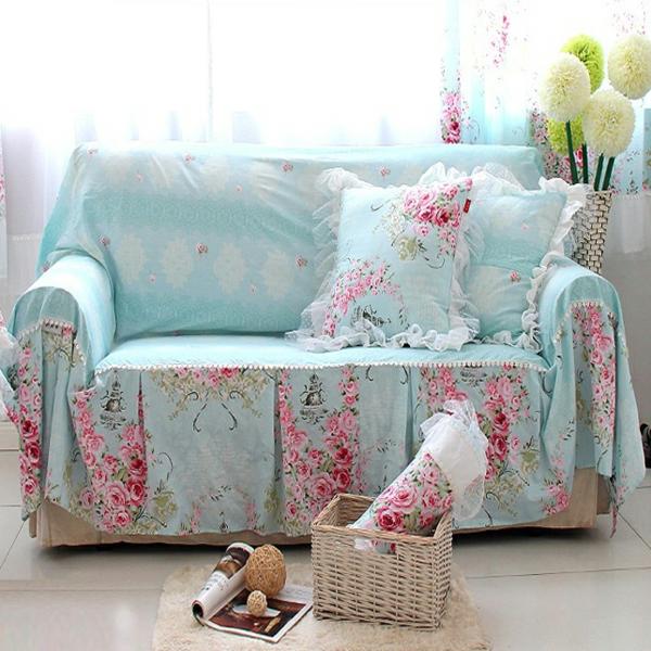 vintage-housse-de-sofa