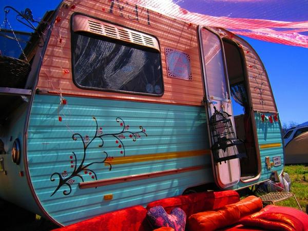 vintage-peinture-caravane