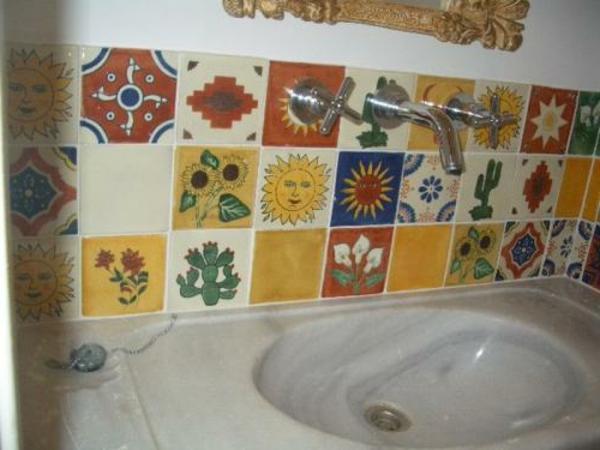 vintage-type-de-carrelage-marocain