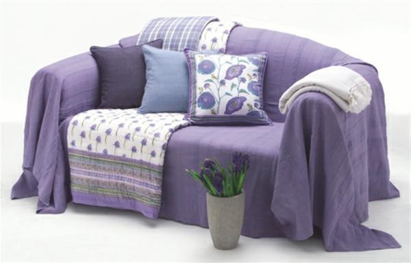 violet-déco-floral