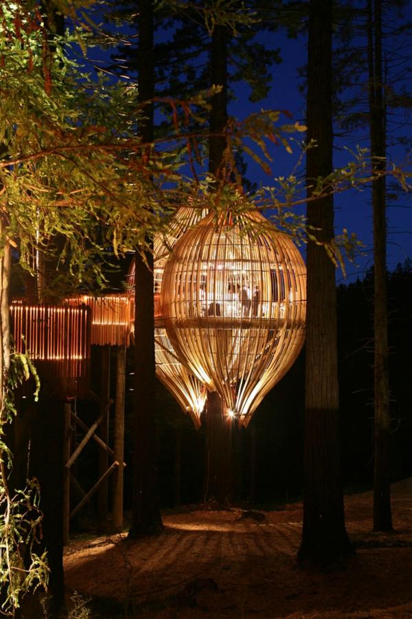 yelloz-restaurant-cabane-dans-les-arbres