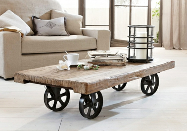 meuble-vintage-beige-et-rustique