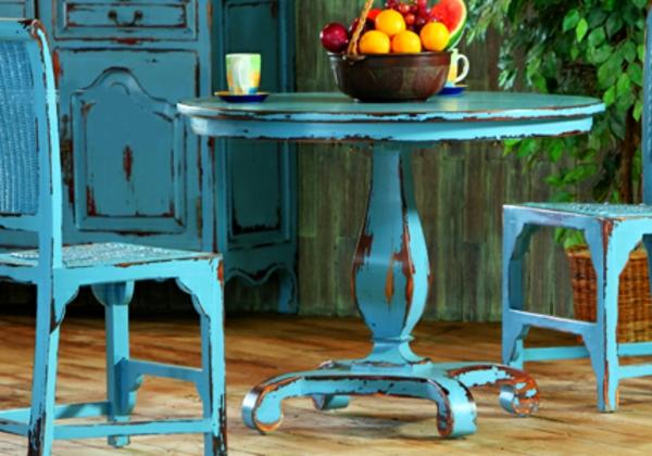 meuble-vintage-peint-en-bleu