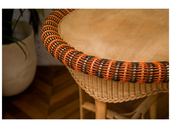 1920-s-rattan-table-retro-resized