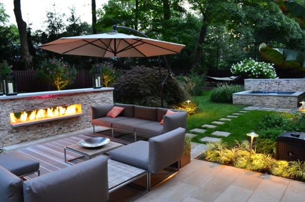 41893-luxury-modern-backyard-sitting-area-modern-outdoor-fireplace-designs-resized