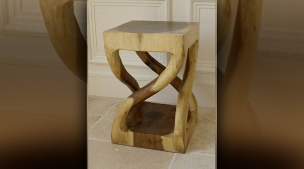 6072-table-de-nuit-design-bois-massif-resized