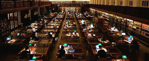 Almagne-librairie-architecture