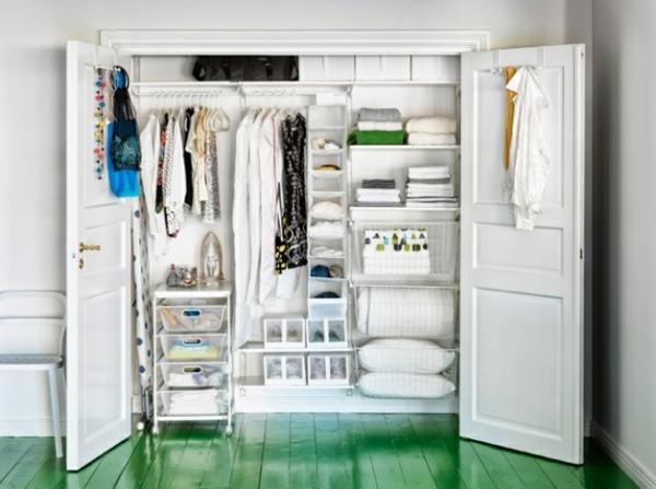 Armoire-dressing-blanc-