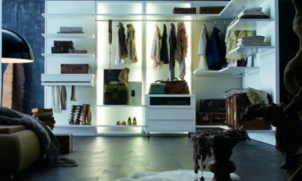 Armoire-dressing-blanche-