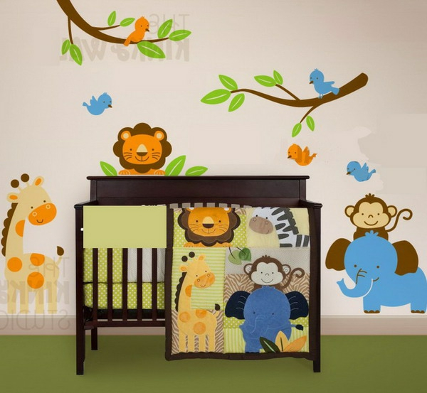 Baby-Nursery-Room-with-Wall-Stickers-resized