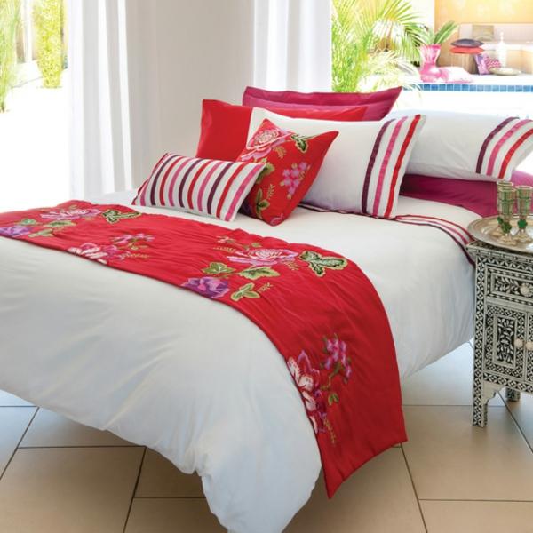 Bed-linen1-resized