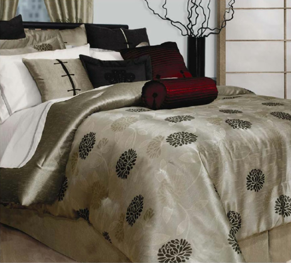 Bedding-2-resized