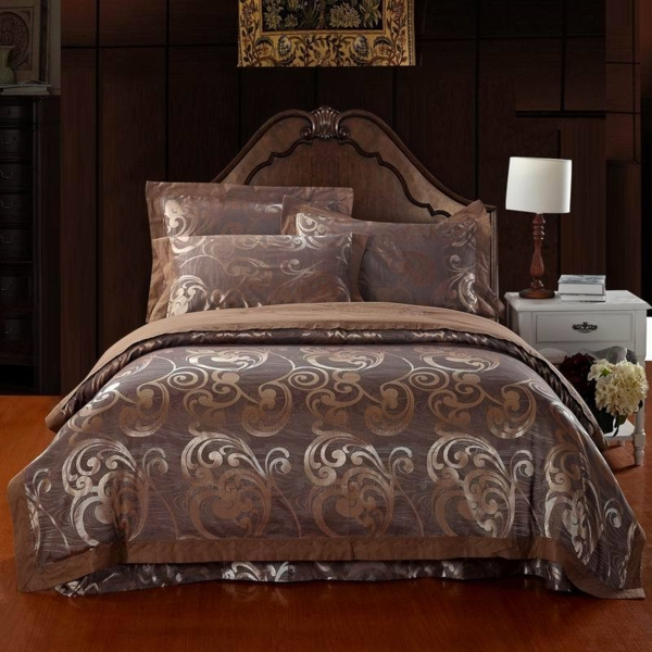 Bedding-set-luxury-asian-font-b-comforters-b-font-sets-modern-round-font-b-bed-b-resized