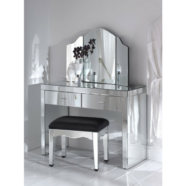 Best-designs-of-modern-dressing-table-resized