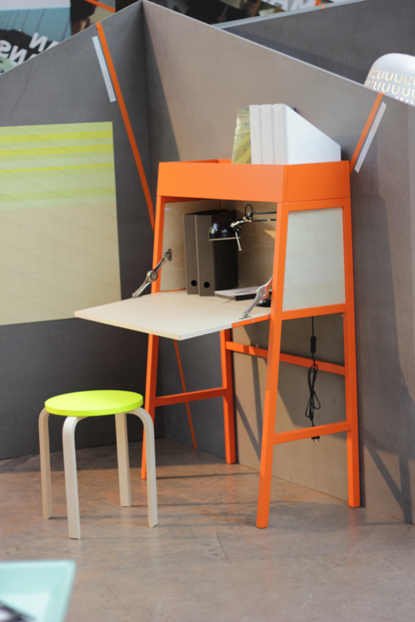Bureau-Inouvelle-collection-ikea