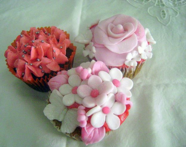 CUPCAKES-DECORADOS-resized