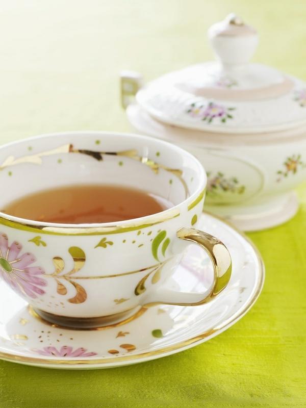 Comment-preparer-la-tasse-de-thé-parfaite-