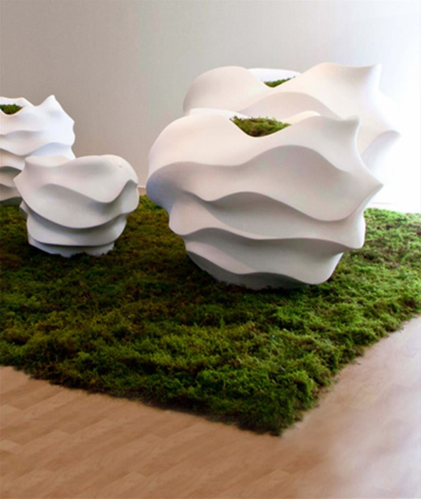 Contemporary-Planters-for-Outdoor-and-Indoor-Garden-Accessories-Design-Ideas-by-Marie-Khouri-3-resized