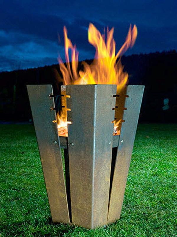 Creative-extérieur-designs-de-cheminée8-resized