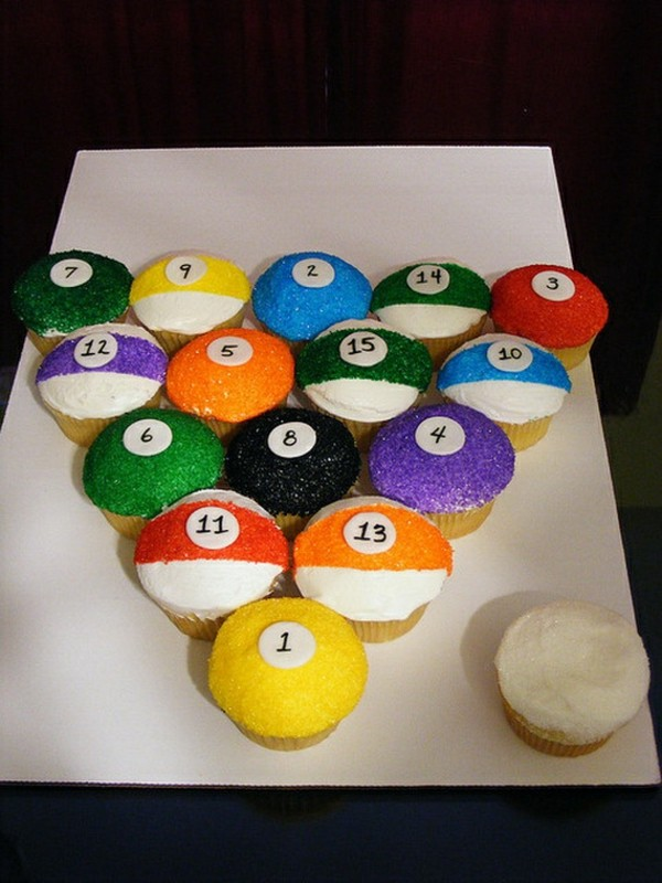 Cupcake-Decorating-Ideas-For-Dad-On-Fathers-Day-_06-resized
