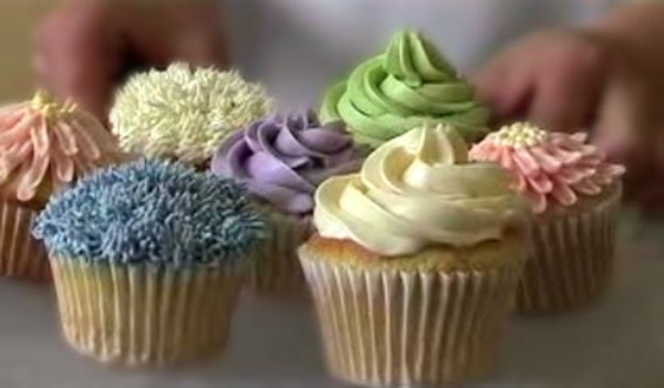 Cupcake-Decorating-Ideas-Image-resized