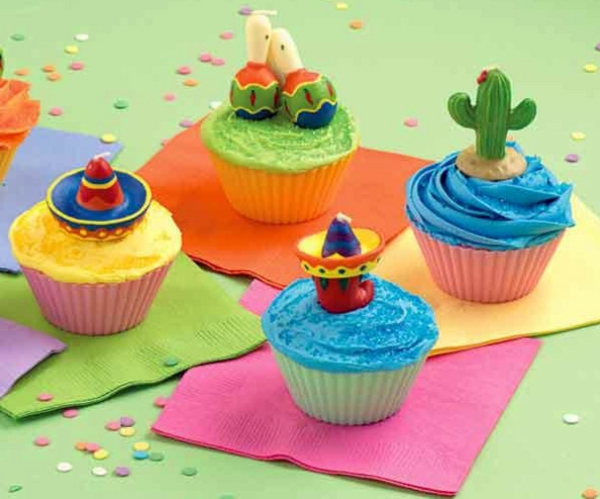 Cupcake-Decorating-Ideas-resized