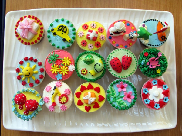 Cupcake-Decorations-5-resized