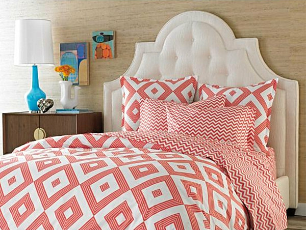 Diamond-pattern-bedding-from-Jonathan-Adler-resized
