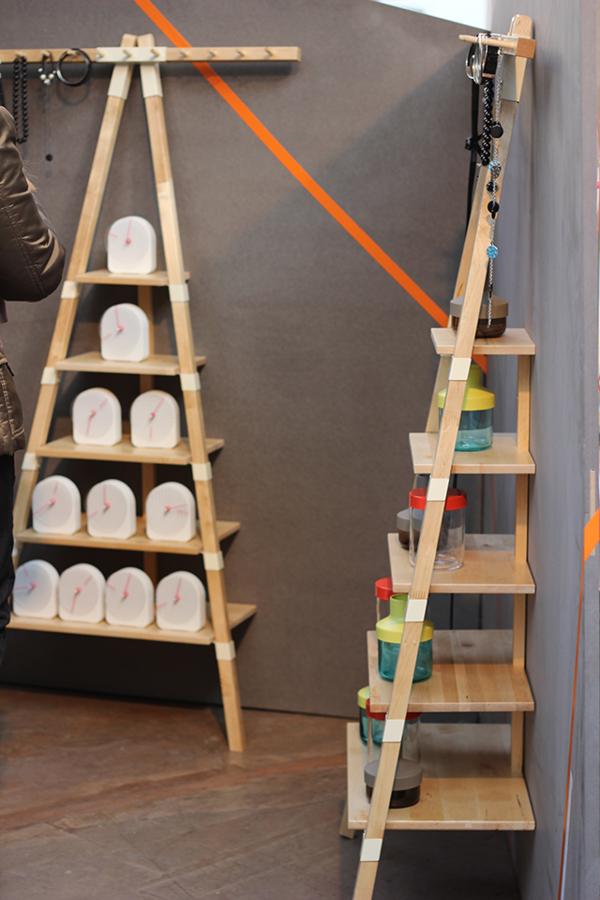 Etagère-échelle-IKEA-nouvelle-collection-ikea
